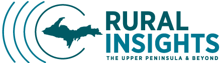 Rural Insights Logo