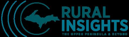 rural-insights-logo