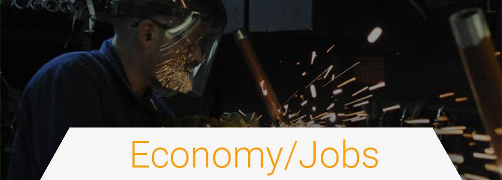 economy-jobs-banner