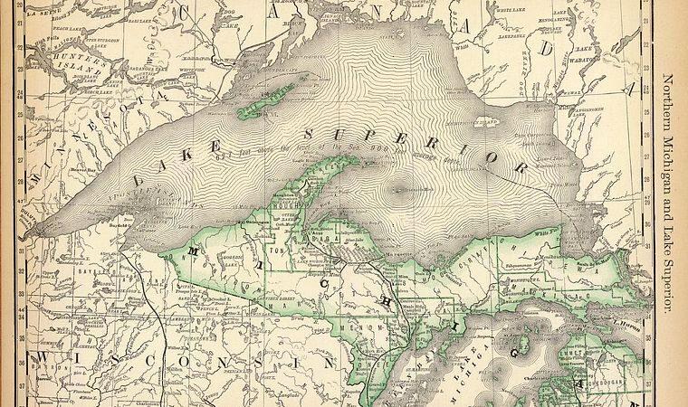 Lake_Superior_and_Northern_Michigan,_thumbnail