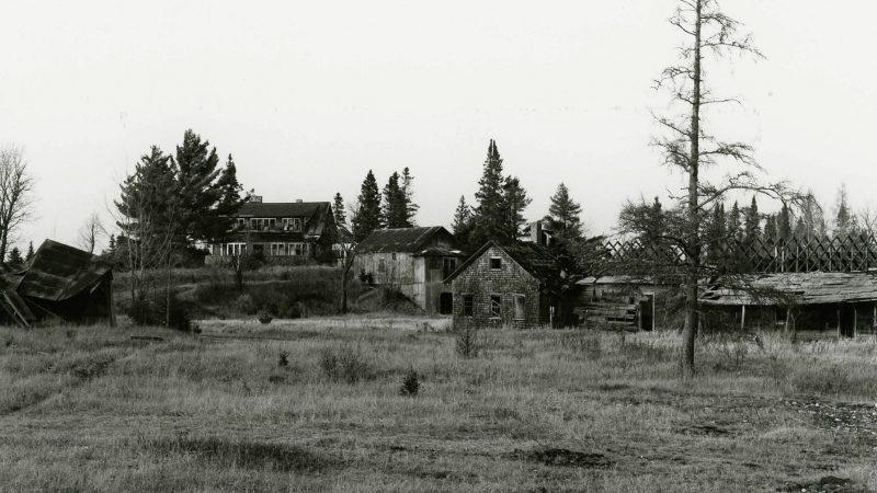 1791px-Triangle_Ranch_Headquarters_Amasa_1982
