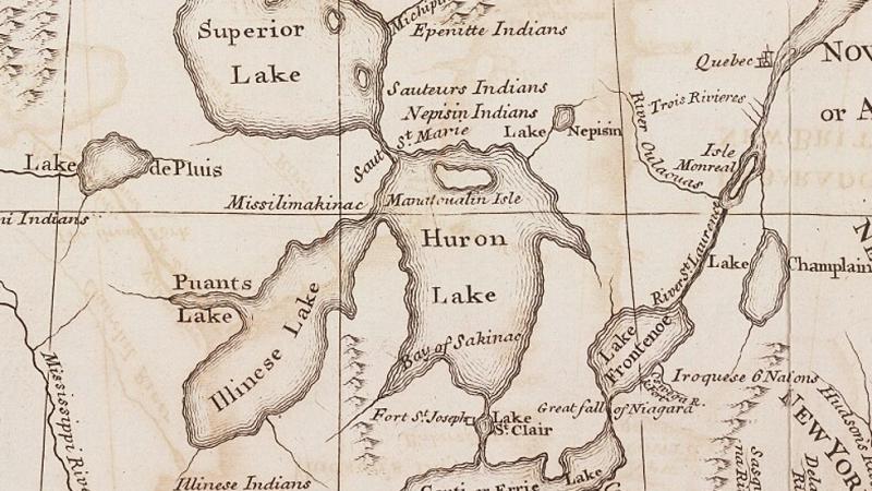 1742-michigan-map