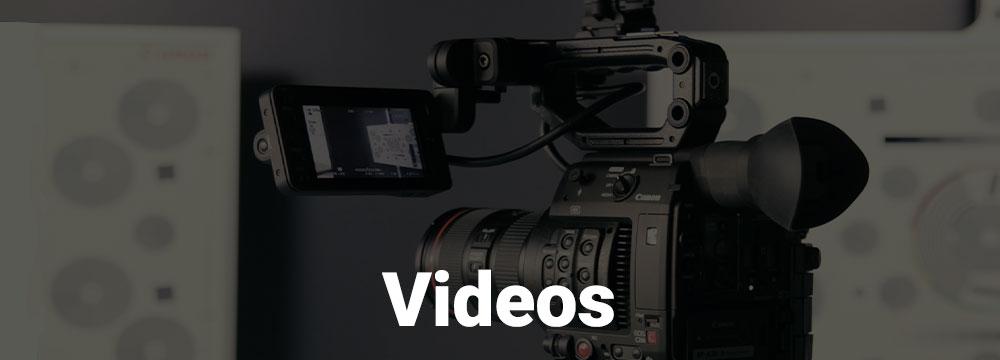 videos-cpt