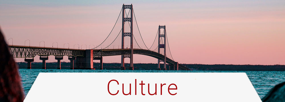 culture-category-image