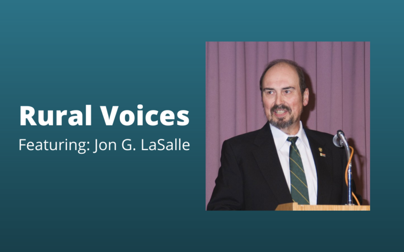 Rural Voices (1)